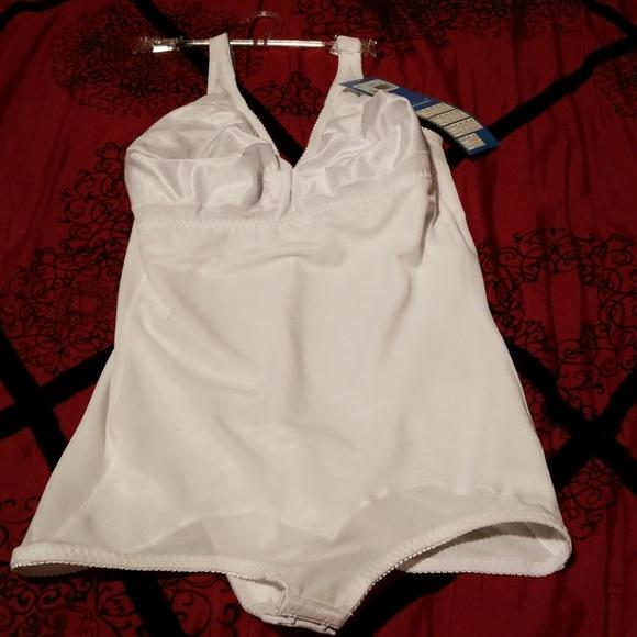 27a9e81d885 Sears Intimates   Sleepwear